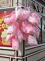 Cotton Candy Portrait View (31129035410).jpg