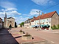 Couloutre-FR-58-village-b1.jpg