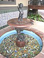 Country Club Plaza, KC MO - fountain 4.JPG