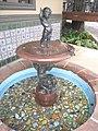 Country Club Plaza, KC MO - fountain 4.JPG