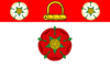 County Flag of Northamptonshire.png