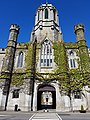 County Galway - NUI Galway - 20180512103033.jpg