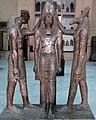 Couronnement Ramses III.jpg