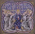 Couronnement de Louis IV.jpg