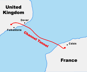 Course Channeltunnel en.png