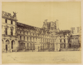 Courtyard of the Tuileries WDL1256.png