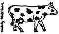 Cow-laboration -102 (7781292060).jpg