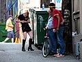 Crack Cocaine Smokers in Vancouver Alleyway.jpg