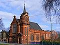 Cradley Heath Baptist Church 01.jpg