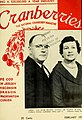Cranberries; - the national cranberry magazine (1958) (20678803546).jpg