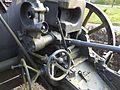 Cranbrook howitzer 3345.JPG