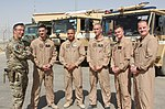 Crash Fire Rescue Marines recognized by Royal Air Force in Helmand province, Afghanistan 140617-M-XX123-0015.jpg