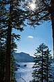 Crater Lake National Park (21985175093).jpg