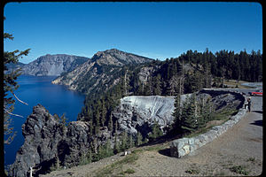 Crater Lake National Park CRLA4384.jpg