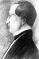 Crayon portrait of Crawford Long.png