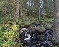 Creek - Oslo, Norway 2020-08-24.jpg