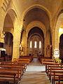 Cressanges-FR-03-église-10.jpg