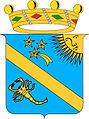 Crest 1987 Ricerca Lapo Belmestieri.jpg