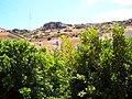 Crete2010 006.jpg