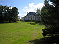 Creuse - château 5456.jpg
