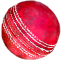 Cricket-ball-demo.png