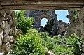 Crimea 2Crimea DSC 0028.jpg