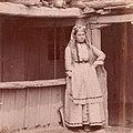 Crimean Tatar girl.jpg