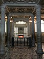 Cripta catedral Nápoles 29.jpg