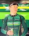 Critérium du Dauphiné 2013 - 4e étape (clm) - 85.JPG