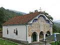 Crkva sv Petke Ribarci 1.JPG