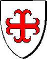 Croix-ancree-neutre.jpg