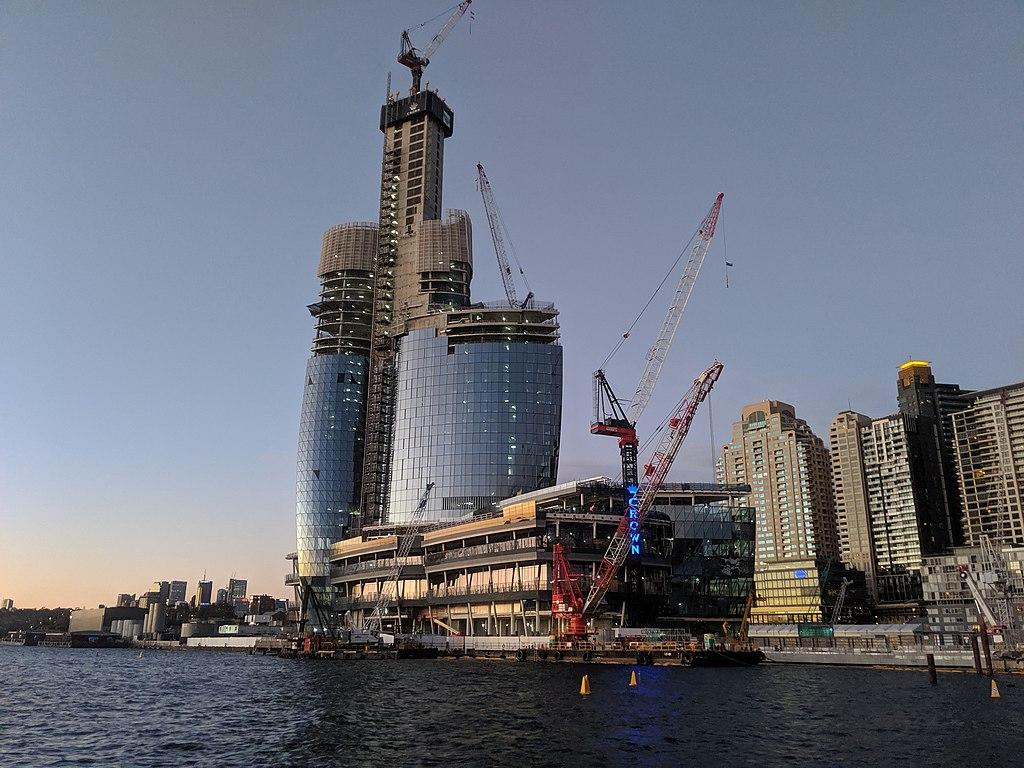 Crown Sydney2