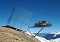 Crystalcube sunny platform.jpg