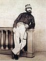 Csernátony Bernoud 1860-61.jpg