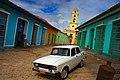 Cuba 2013-01-26 (8544555350).jpg