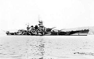 Roma schiff 1942 wikipedia for Piani di piantagione storici