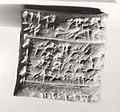 Cuneiform tablet impressed with cylinder seal- loan of silver MET ME11 217 15.jpg