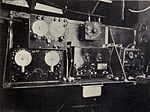 Curtiss NC-1 Radio Station (Aft Cockpit).jpg
