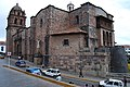 Cusco - Qoricancha - panoramio (1).jpg
