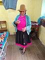 Cusco Peru- Spinning raw wool into thread III.jpg
