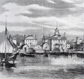 CustomHouse ca1860 Salem Massachusetts.png