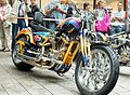 Custombike - Hamburg Harley Days 2016 28.jpg
