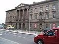 Customs House Dundee (geograph 3077515).jpg