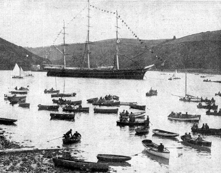 File:Cutty Sark (ship, 1869) - SLV H99.220-1039.jpg