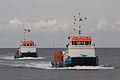 Cuxhaven (9483461193).jpg