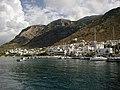 Cyclades Sifnos Kamares 07092014 - panoramio.jpg