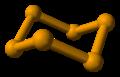 Cyclohexaselenium-3D-balls.png