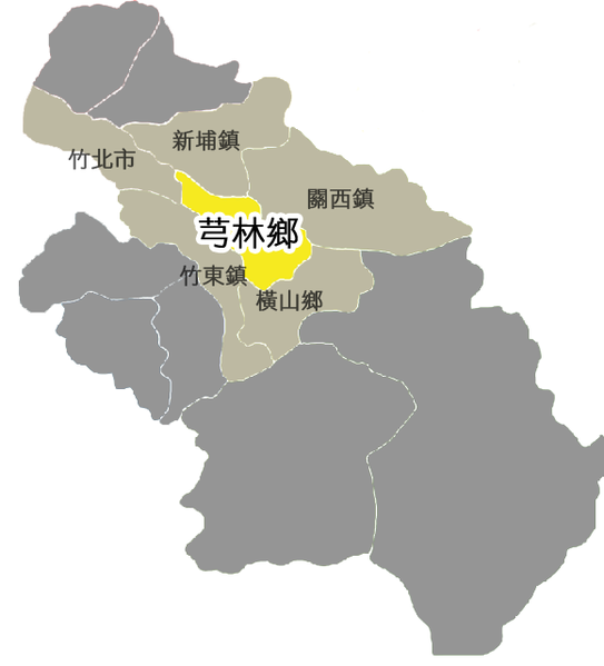 File:Cyonglin TownshipX.PNG