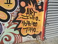 Cypress Hills Graffiti 02.JPG