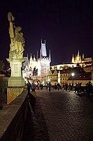 Czech-03657 - Charles Bridge (32173336424).jpg
